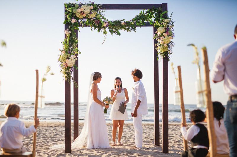liza_jairo_wedding-22