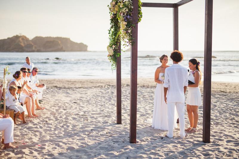 liza_jairo_wedding-23