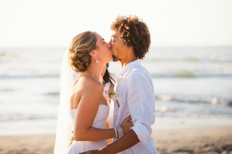 liza_jairo_wedding-26