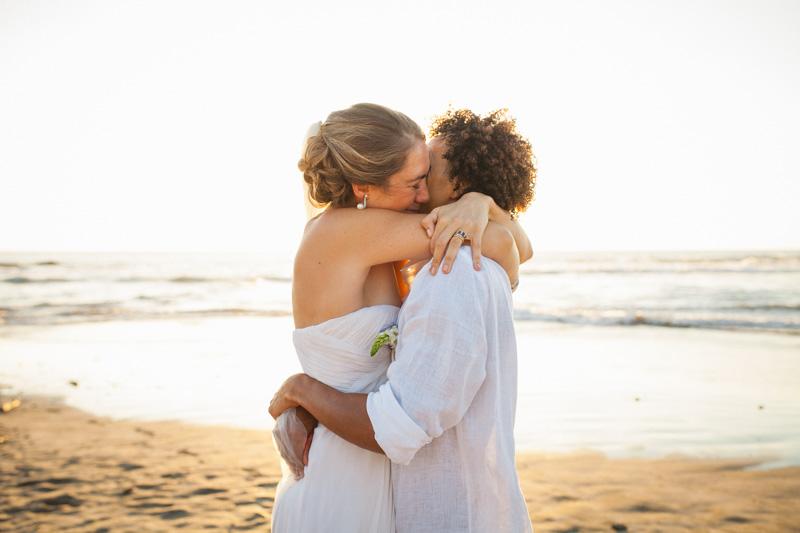 liza_jairo_wedding-29