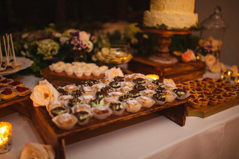 liza_jairo_wedding-35