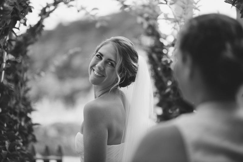 liza_jairo_wedding-5