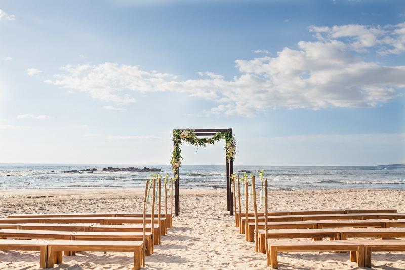 liza_jairo_wedding-8