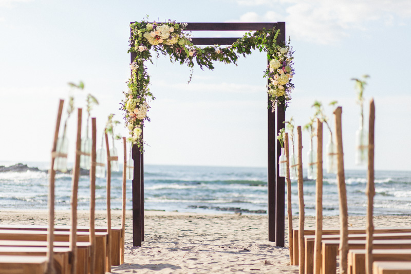 liza_jairo_wedding-9