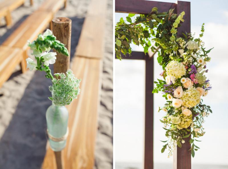 liza_jairo_wedding_montage4