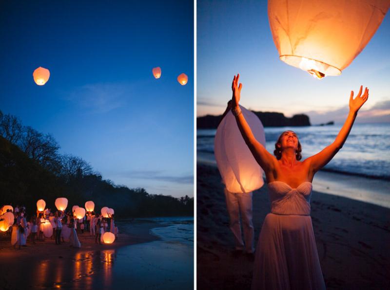 liza_jairo_wedding_montage8