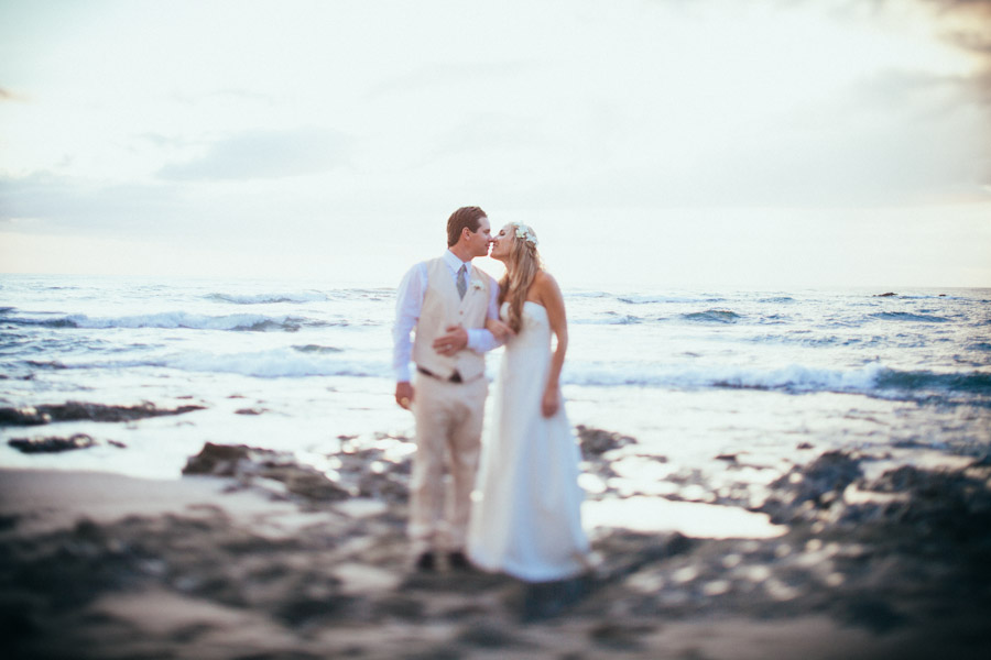 Costa_Rica_Wedding