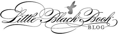 LBBB-Header-Logo.png