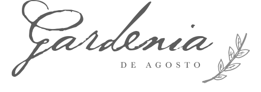 gardenia-logo.png