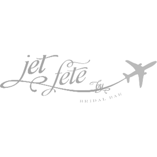 jet fete black and white.jpg