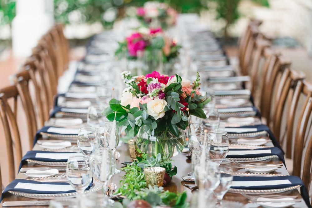 jenna_tom_wedding-158.jpg