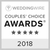 ww_couples_choice-2-4.jpg