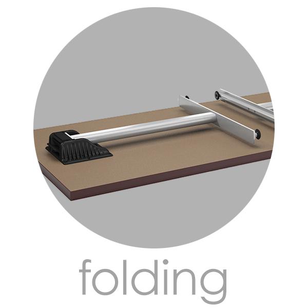 yb_sq_folding.jpg
