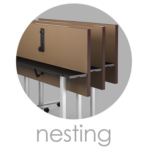 yb_sq_nesting.jpg