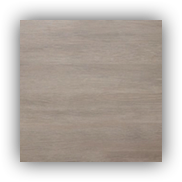 In-Stock Laminate*