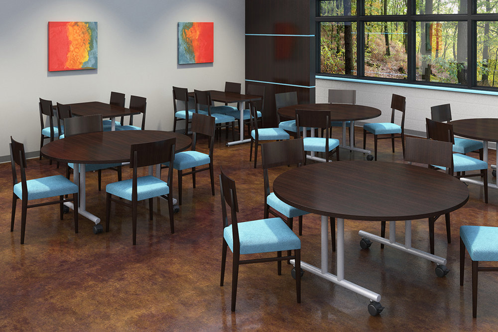 TablEx   Tables with extra design, quality and availability   Learn More