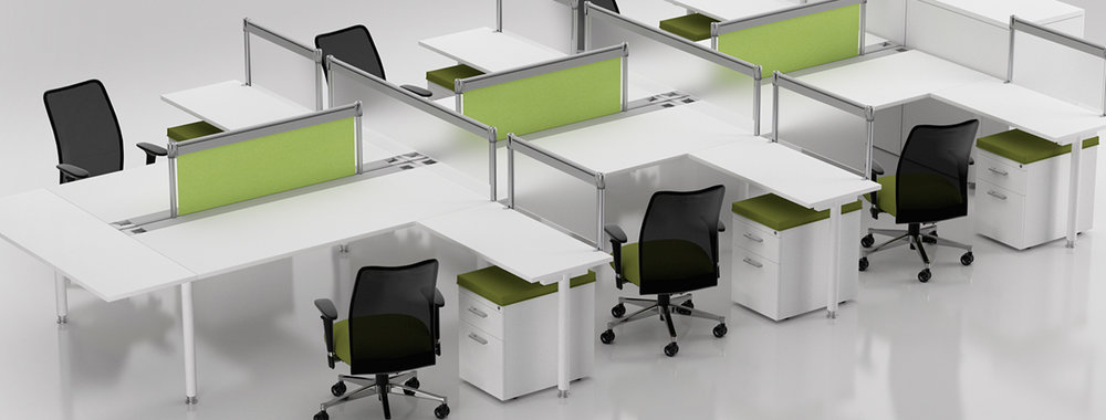 Perfect Compel. Manufacturers; Biofit · Compel Office Furniture · Hyer ...