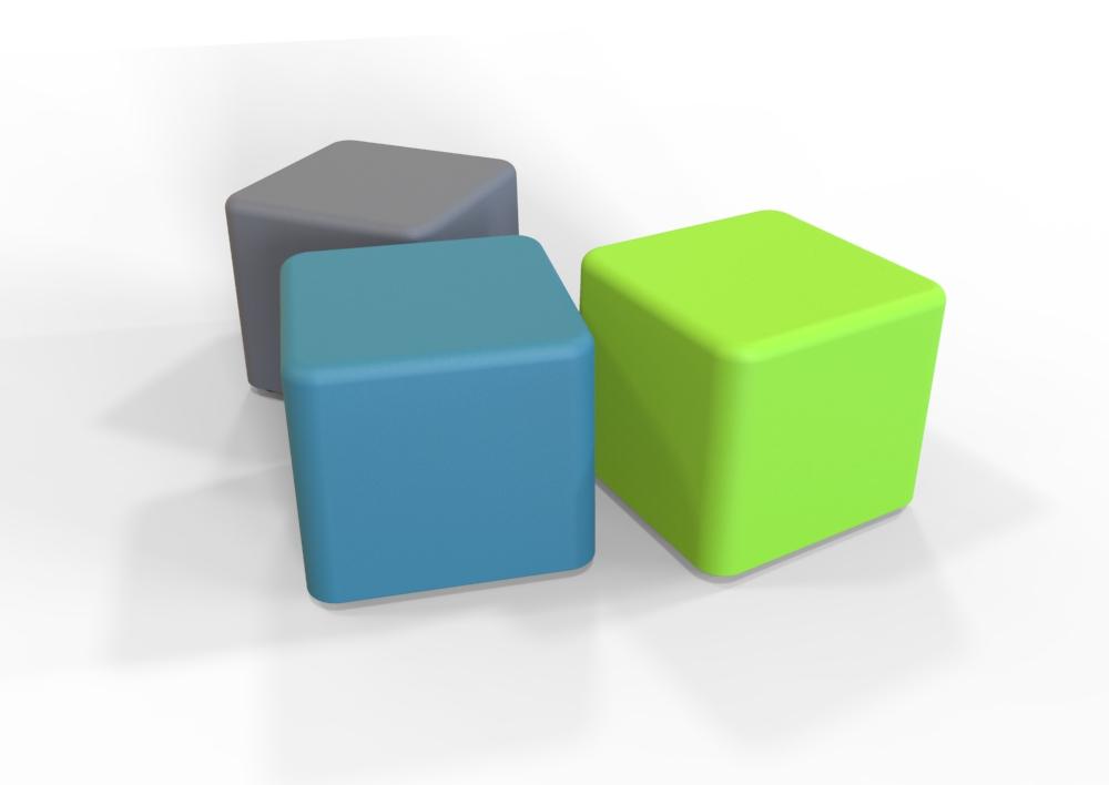 Cube-DuraFLEX-16-H-Multi2.jpg