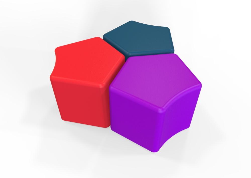 Curved-Pentagon-Cluster-2.jpg