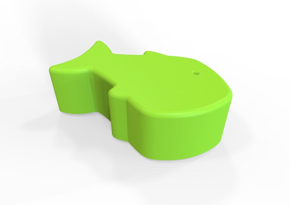 Little-Fishy-Lime-Green.jpg