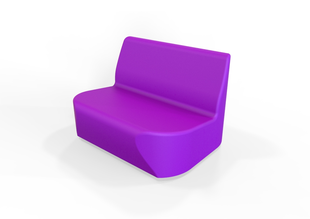 Oasis-Mini-Sofa-DuraFLEX-SignalViolet.jpg