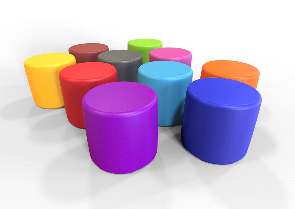 Circle-Firm-Group.jpg