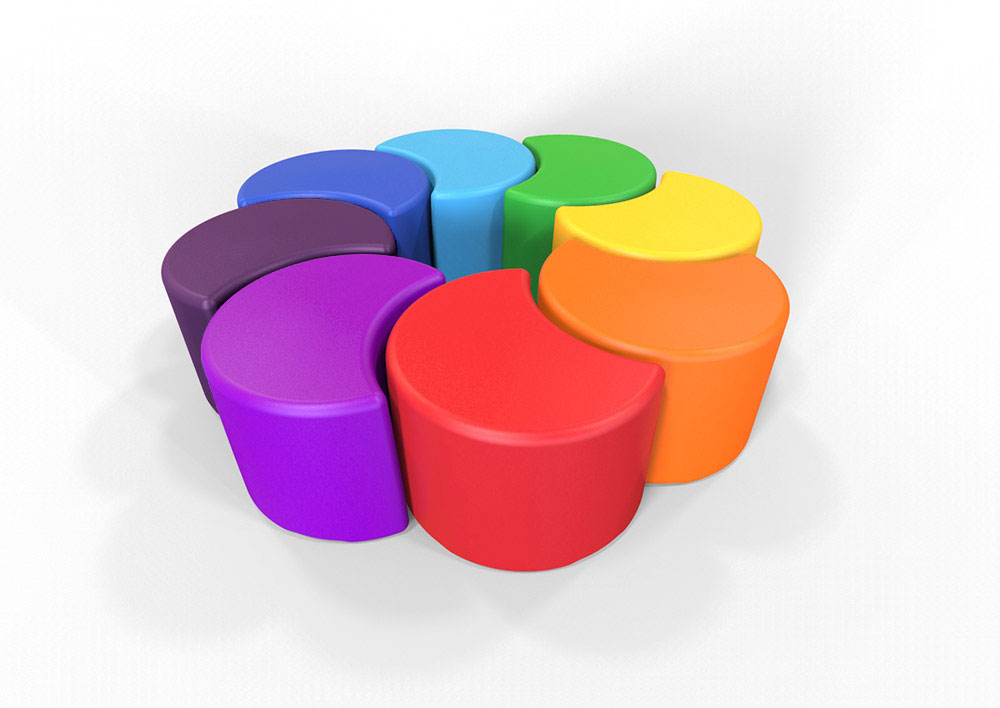 Circ-Firm-Circle.jpg
