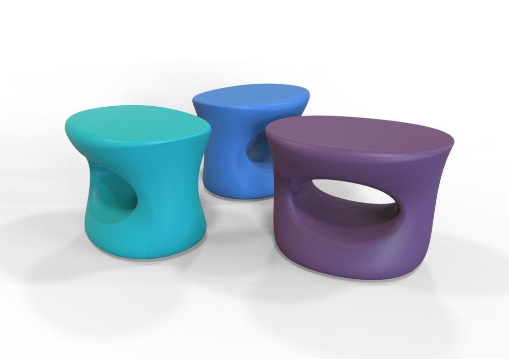 Amped-Table-4.311.jpg
