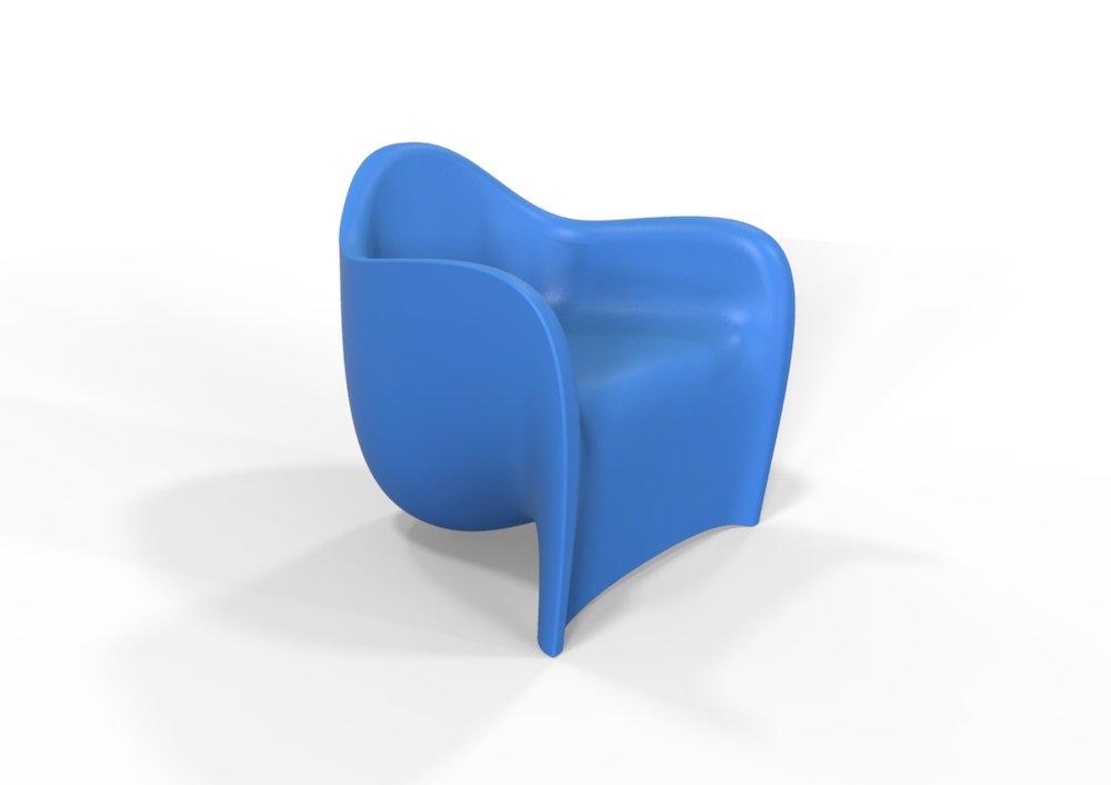 Amped-Chair-Medium-Blue-1.jpg