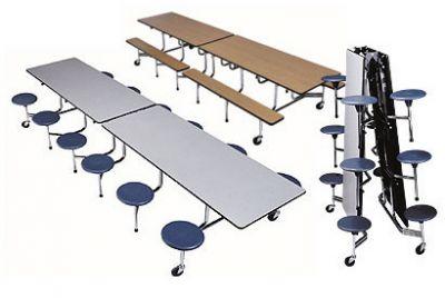biofit_table.jpg