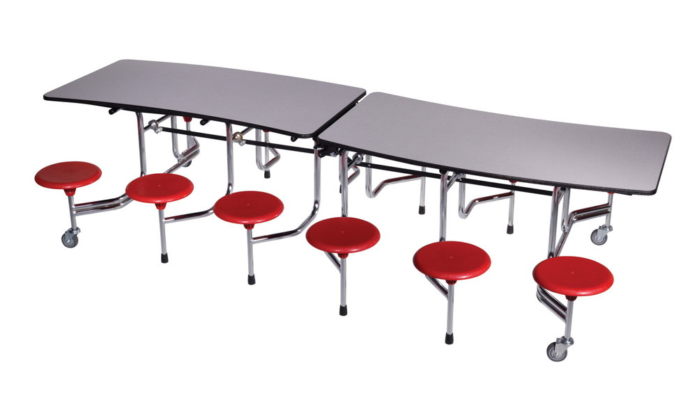 Biofit   Workplace Furnishings That Work for You   Learn More