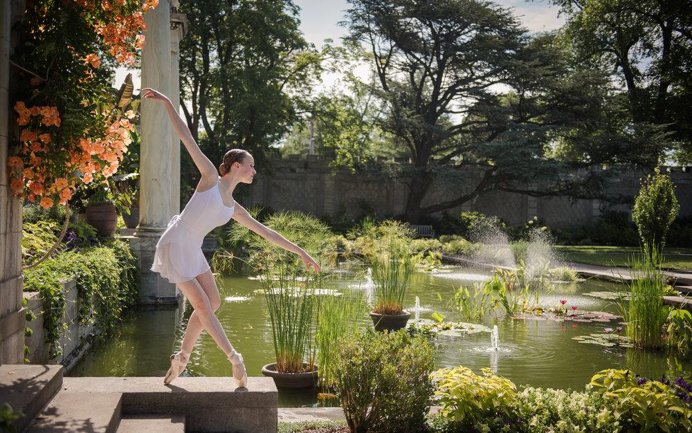 Pons - Garden Pond Pose.jpg