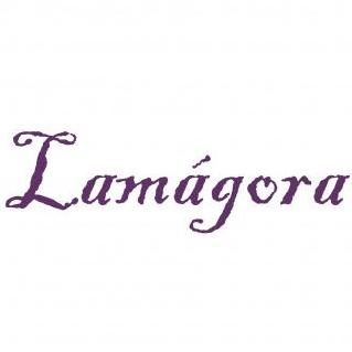 Lamágora - Diseño de complementos para hombre y mujer