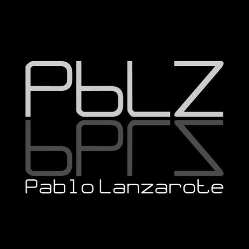 Pablo Lanzarote - Diseñador