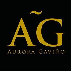 Aurora Gaviño - Diseñadora de moda