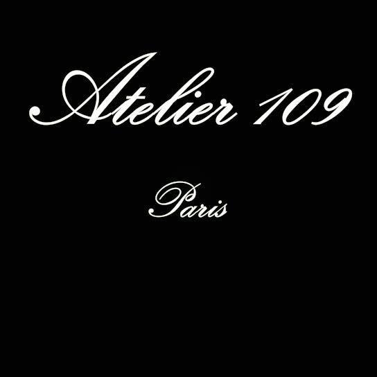 Atelier 109 - Diseño de moda (París)