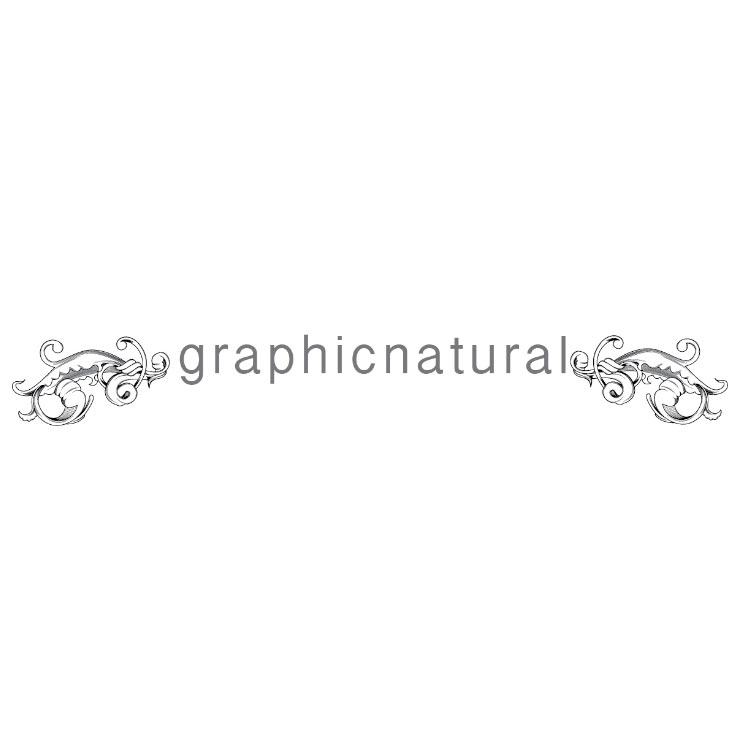 Graphicnatural - Fotógrafos