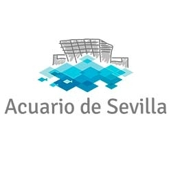 Acuario de Sevilla -