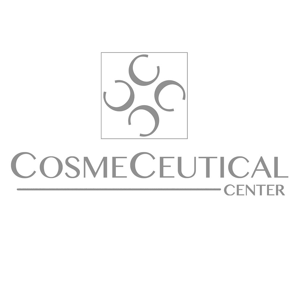 Cosmeceutical Center - Centro especialista en cosmecéutica y nutracéutica
