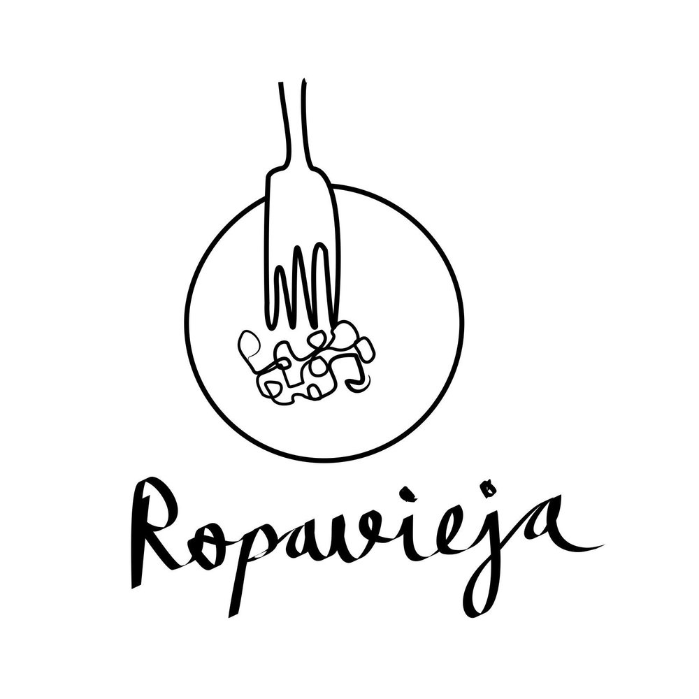 Ropavieja (Jaén) - Restaurante-cervecería