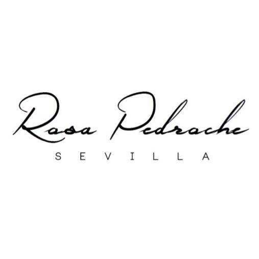 Rosa Pedroche - Diseño y confección de moda flamenca, novias y fiesta.