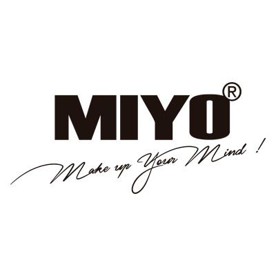 MIYO Makeup - Maquillaje low cost europeo de alta calidad