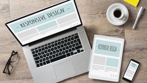 Página web - ¿Aún sin una web que refleje la calidad de tus productos y servicios? Tener una buena imagen en internet cuesta menos de lo que crees.