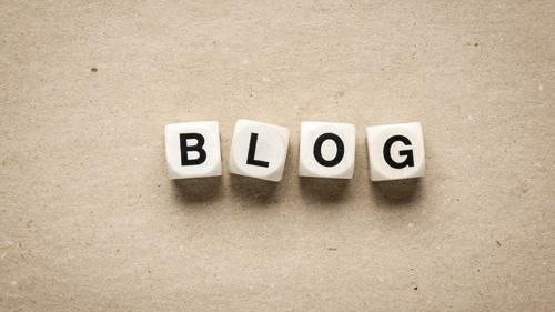 Contenidos SEO - Creamos contenidos de calidad periodística que ayuden a posicionar tu marca en el mercado de internet. Conviértete en referencia en el sector y haz de tu web un sitio de consulta recurrente.