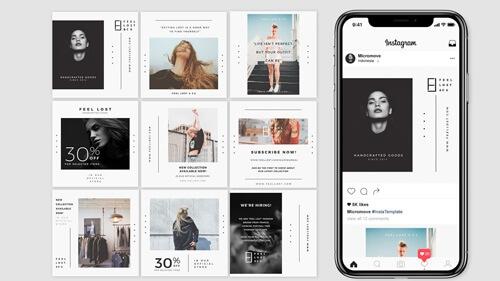 Estrategia de contenidos - Te ayudamos a crear una historia que atraiga a los seguidores de tu target con contenidos atractivos y diferenciadores.