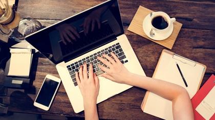 Notas de prensa - Comunicamos tus hitos a los medios de comunicación que más te interesa, consiguiendo el mejor tipo de publicidad posible