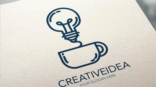 Diseño de logo corporativo - Te ayudamos a encontrar tus señas de identidad para conseguir una imagen profesional y actualizada, que dé seguridad a los clientes.