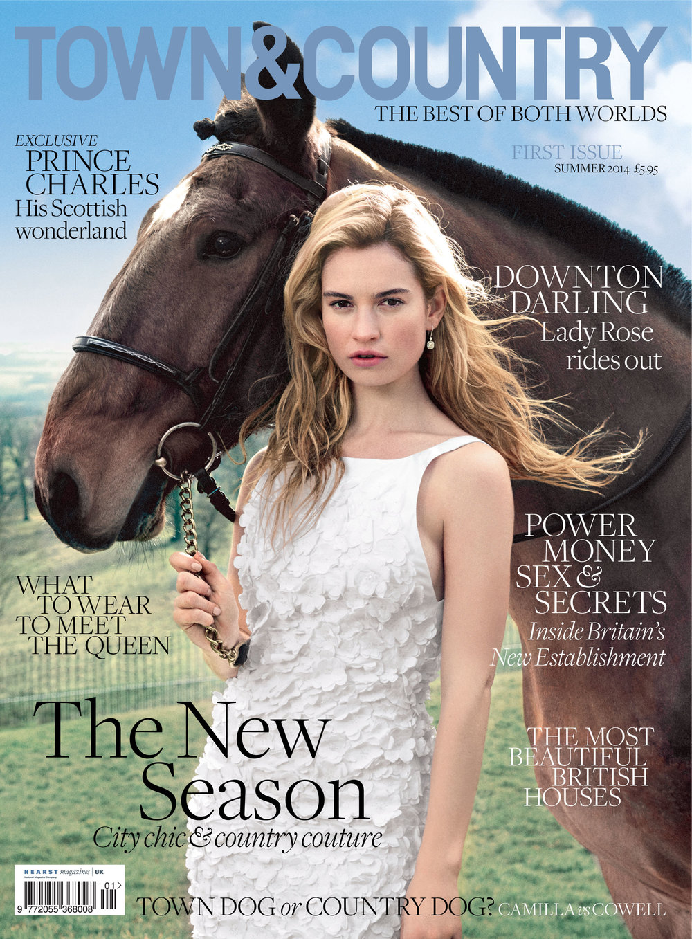 Town-Country-Cover.jpg