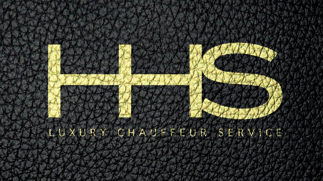 UK Chauffeur Travel by HHS Luxury based in the Northwest