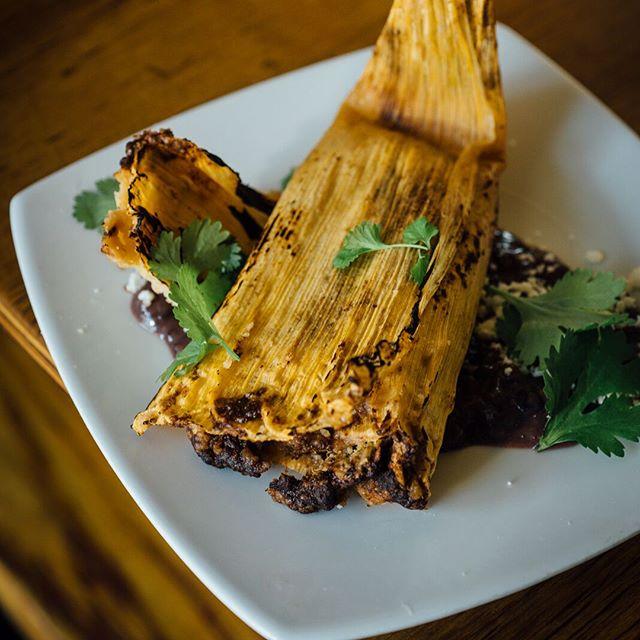 Buenos días!  Especiales del día: Tamales, ENTOMATADAS, quesadillas de carne asada ✨abiertos hasta las 5pm  #acapulcotaqueriapr#alexdiazfoto#tacosalpastor#acapulconights #freshtortillas #fresheverything #quesofundido #tacotuesday #carneasada #acapulcotaqueriamexicana #calleloiza #sanjuanpr #apoyalolocal #santurce #fridaynight #mexicanrestaurant #authentic #foodporn #goodeatspr #avocadosfrommexico #autentico #mexicanflavors #mexico#horchata #tapatiohotsauce#chilaquiles#huevosrancheros#michelada#micheladanights#sanjuanpr#puertoricoselevanta